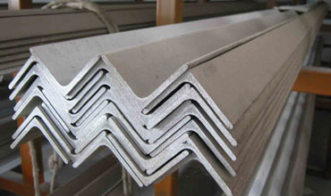 Mild Steel (MS) Products